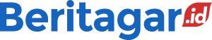beritagar-logo