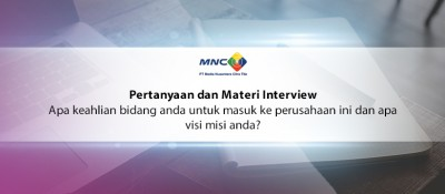 interview mnc
