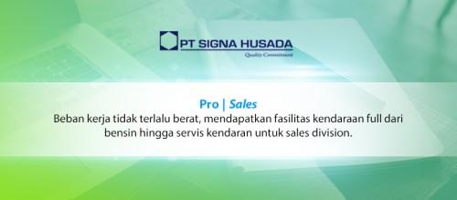 pro-sigma