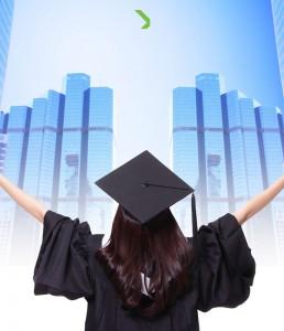perusahaan untuk fresh graduate