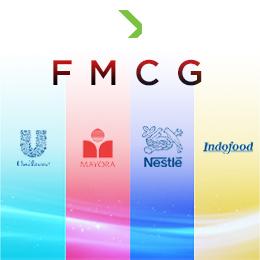 perusahaan-perusahaan fmcg