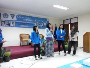 universitas respati indonesia
