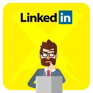 Kesalahan Umum di LinkedIn yang Harus Anda Hindari