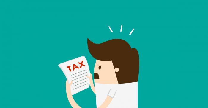 aturan-aturan pajak yang perlu dipahami karyawan