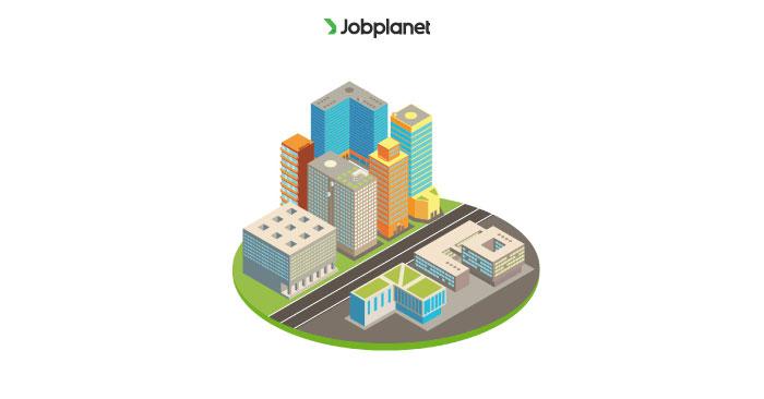 perusahaan terbaik di indonesia