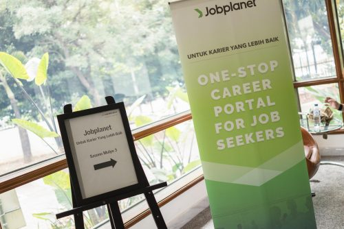 Jobplanet one stop career portal for job seekers
