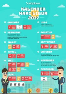 Download kalender 2017