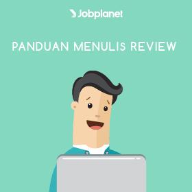 Panduan Menulis Review Perusahaan di Jobplanet