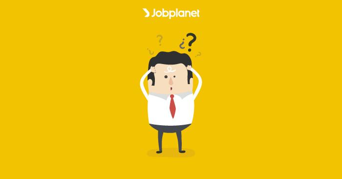 Hal yang Sering Mengecoh Para Pencari Kerja