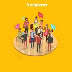 Jobplanet Meluncurkan Forum Diskusi