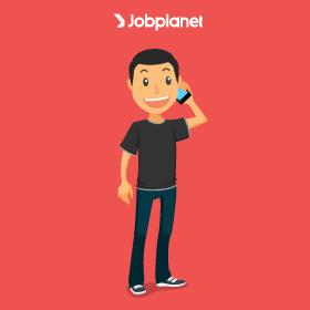Tips Melakukan Wawancara via Telepon