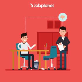 Sifat-sifat Kandidat yang Tidak Disukai Pewawancara