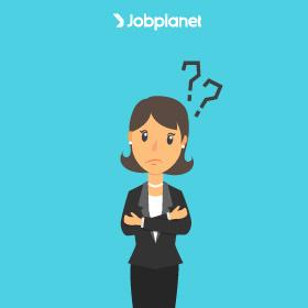 Bagaimana Menjawab Pertanyaan Jebakan dalam Wawancara Kerja