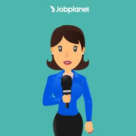 Mengintip Pengalaman Para Pekerja di Industri Media