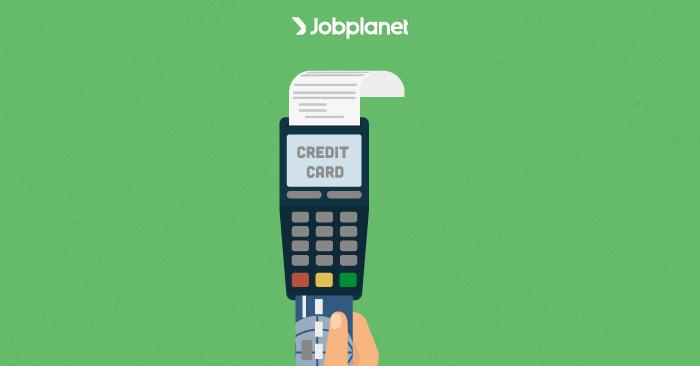 Tips Belanja Bijak Menggunakan Kartu Kredit