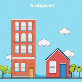 Pilih Beli Rumah atau Apartemen