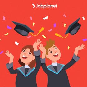 Siapa Saja yang Dimaksud dengan Fresh Graduate