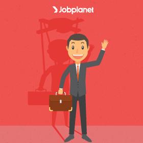Hati-hati! Tolak Tawaran Kerja dengan Ciri-ciri Seperti Ini