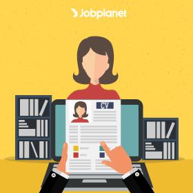 Perusahaan Mewawancara Satu Kandidat Berkali-kali