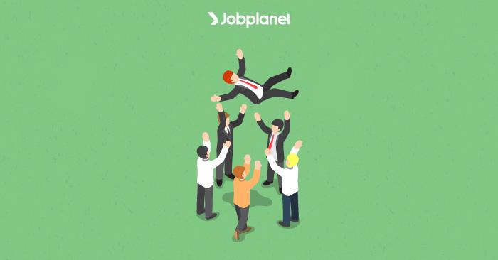 Cek 6 Hal Ini untuk Mengetahui Apakah Anda Bahagia di Tempat Kerja