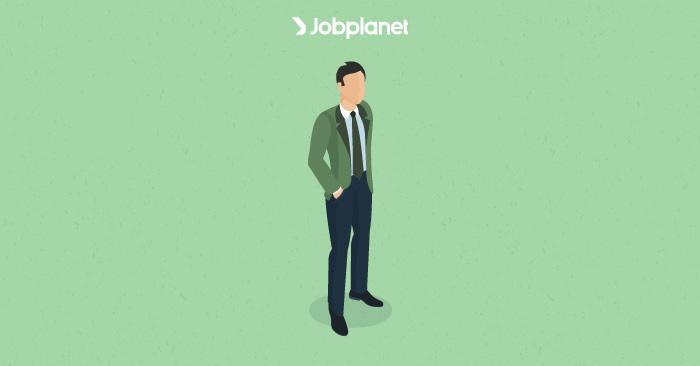 Gengsi Bisa Menghambat Karier