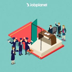 Karier yang Tepat untuk Lulusan Akuntansi