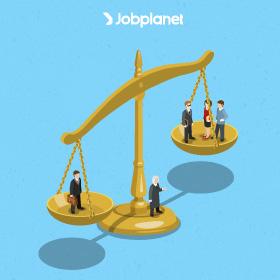 6 Pilihan Profesi bagi Sarjana Hukum