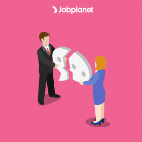 Tips Menggunakan Bahasa Tubuh Saat Wawancara Kerja